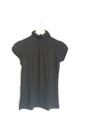 H&M - Shirt - 36