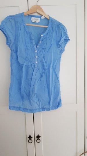 H&M - Shirt; Gr. 36