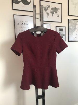 H&M Shirt Größe 42