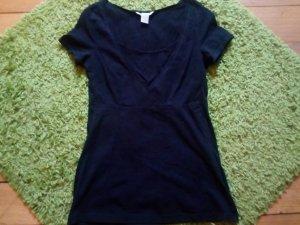 H & M Shirt Größe XS