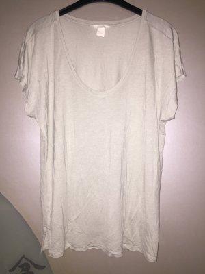 H&M shirt L
