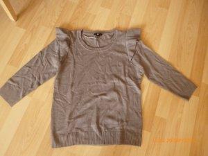 H&M Shirt/Pulli  gr M  neu!