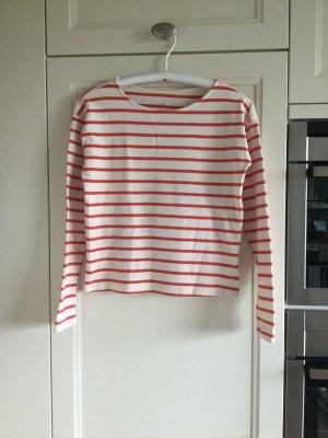 H&M,Shirt,S