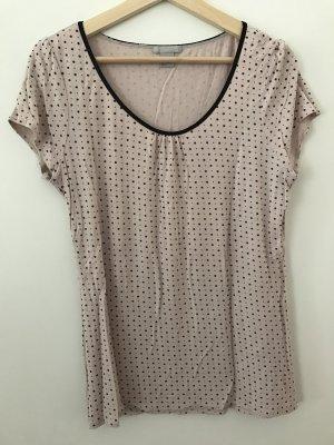 H&M Shirtbluse Größe L