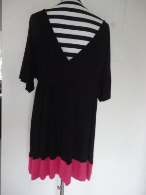 H&M Shirtkleid in Gr. L