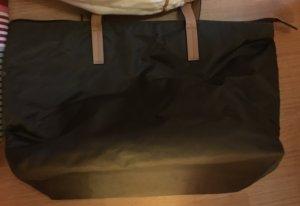H&M shopper / große Tasche