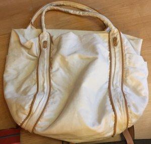 H&M Shopper /Reisetasche