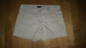 *H&M Short*