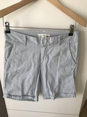 H&M Shorts, 34, Baumwolle