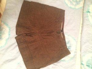 H&M Shorts, braun, Größe 36 ⚠️letzte Reduzierung⚠️