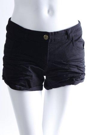 H&M Shorts Five Pockets