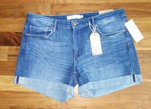 H&M Shorts Gr. 34 (L) Neu mit Etikett!