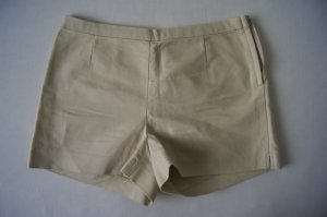 H&M Shorts in Gr. 38