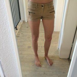 H&M Shorts L.O.G.G 38