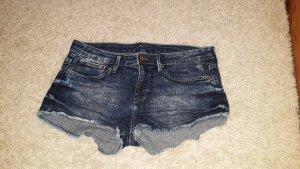 H&M Shorts Neu!