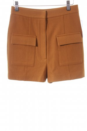 H&M Shorts ocker Business-Look