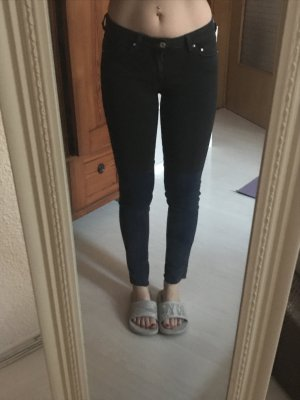 H&M Skinny Jeans Low Waste