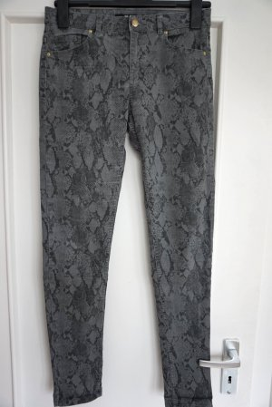 H&M Skinyhose in Gr. 38