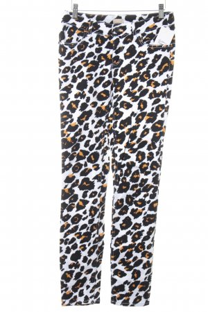 H&M Slim Jeans Leomuster