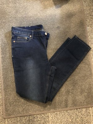H&M Slim Jeans neu