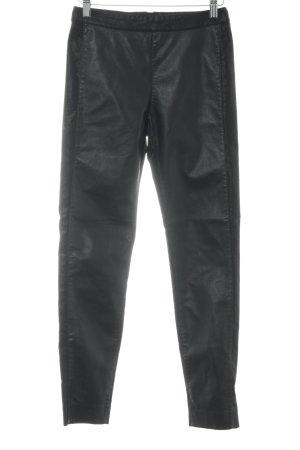H&M Jeans slim fit nero stile casual