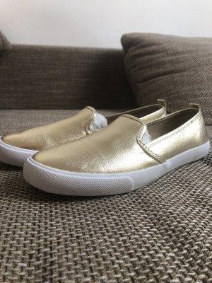 H&M Slip-on-Sneaker