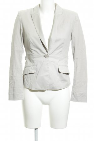 H&M Smoking-Blazer beige Business-Look