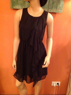 H&M Sommer Kleidchen
