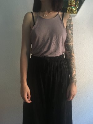 H&M Sommer Top