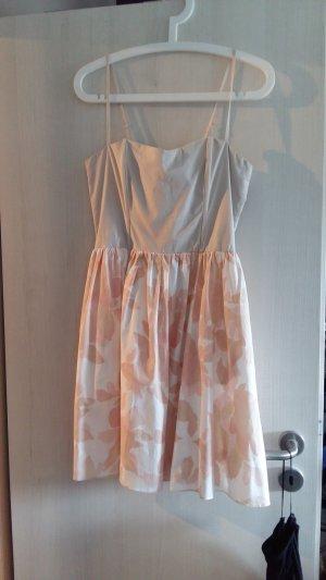 H&M Sommerkleid