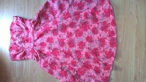 H&M Sommerkleid Gr.36 Schulterfrei