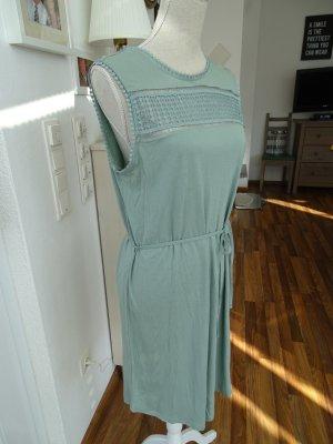 H&M Sommerkleid in 36-38, Neu nie getragen