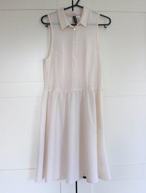 H&M Sommerkleid in der gr 34