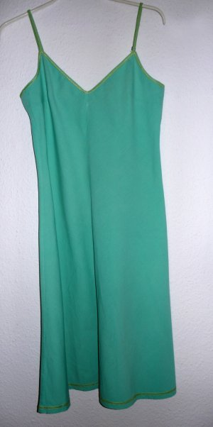 H&M Sommerkleid in einem Top-Zustand