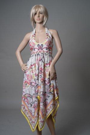 H&M Sommerkleid in Größe 34