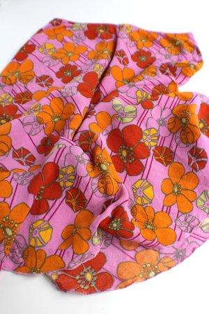 H&M, Sommerrock mit Blumenmuster