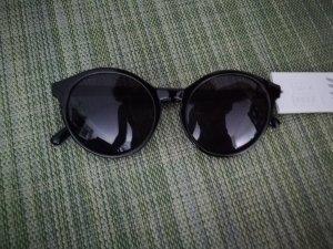 H&M Sonnenbrille rund