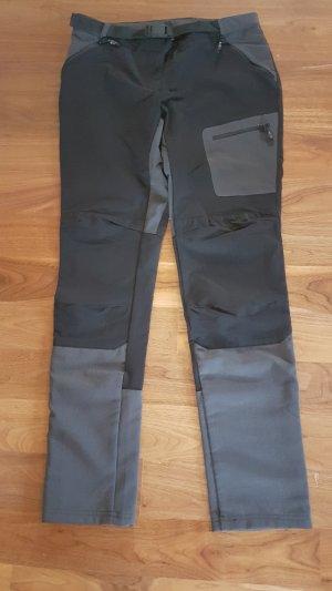 H&M Sport Outdoorhose 40