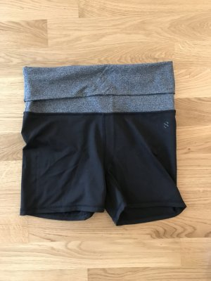 H&M Sporthose, kurz, Größe M