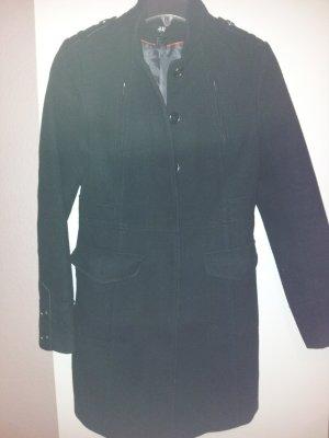 H&M sportlich klassischer Mantel