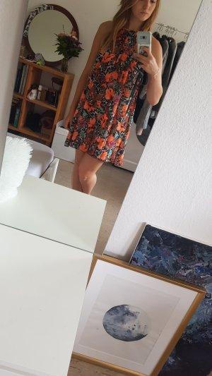 H&M Strandkleid Gr. XS/S