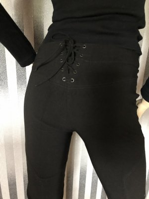 H&M Stretch-Hose Gr. 34