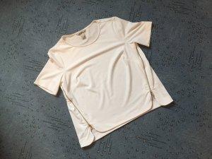 H&M Stretch T-Schirt Größe 36