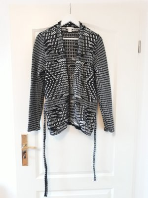 H&M Strick-Cardigan