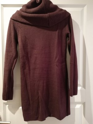 H&M Strick Long-Pullover