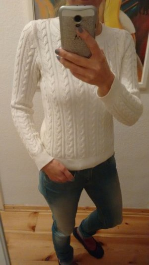 H&M Strick Pullover