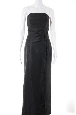 H&M Bolero lavorato a maglia marrone chiaro stile casual
