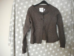 H&M Strickjacke!!!!!