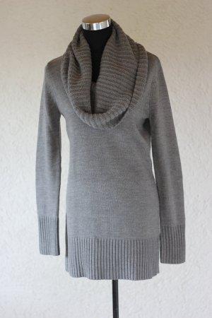 H&M Strickpullover, Pullover, Turtleneck, Rollkragen