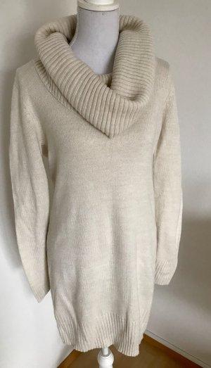 H & M Strickpullover, Rollkragenpullover, Sweater, Cardigan, Pulli, Damenoberteil